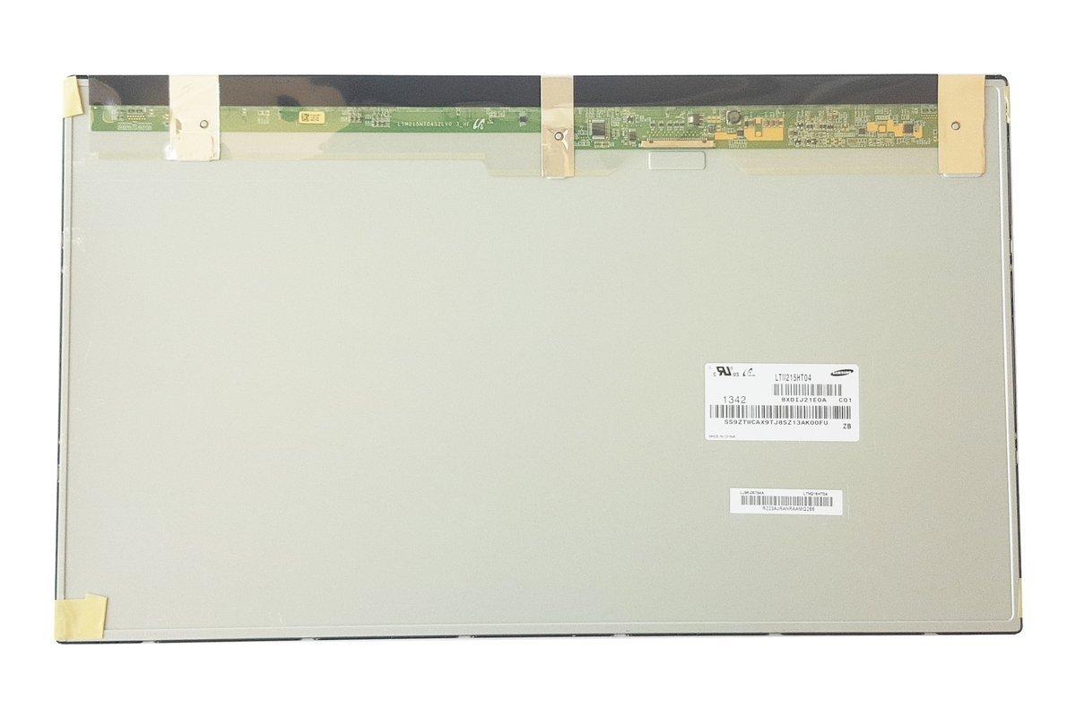 Display Panel Screen Samsung 21.5' LTM215HT04 1920 x 1080