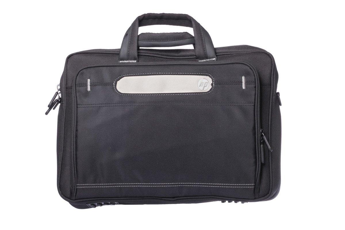 HP Business Slim Top Load Case 15.6 717272-001 Laptop bag