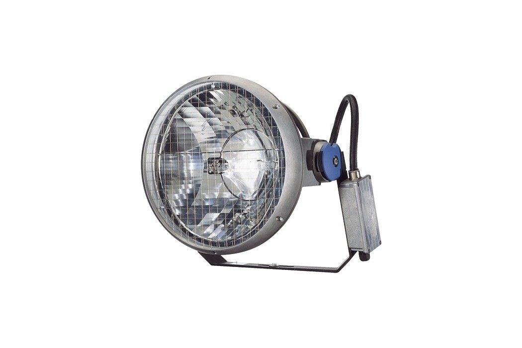 Headlight Philips ArenaVision MVF403 MHN-LA1000W/956 A6 HRE