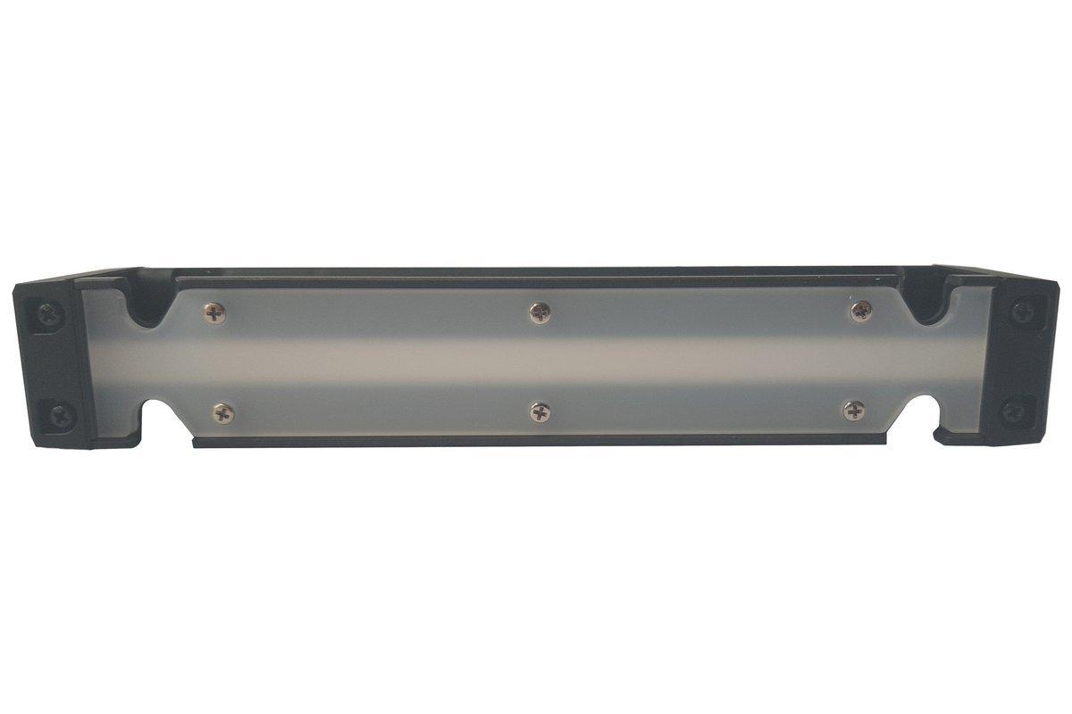 Keyence Diffusion plate for line lighting OP-87329