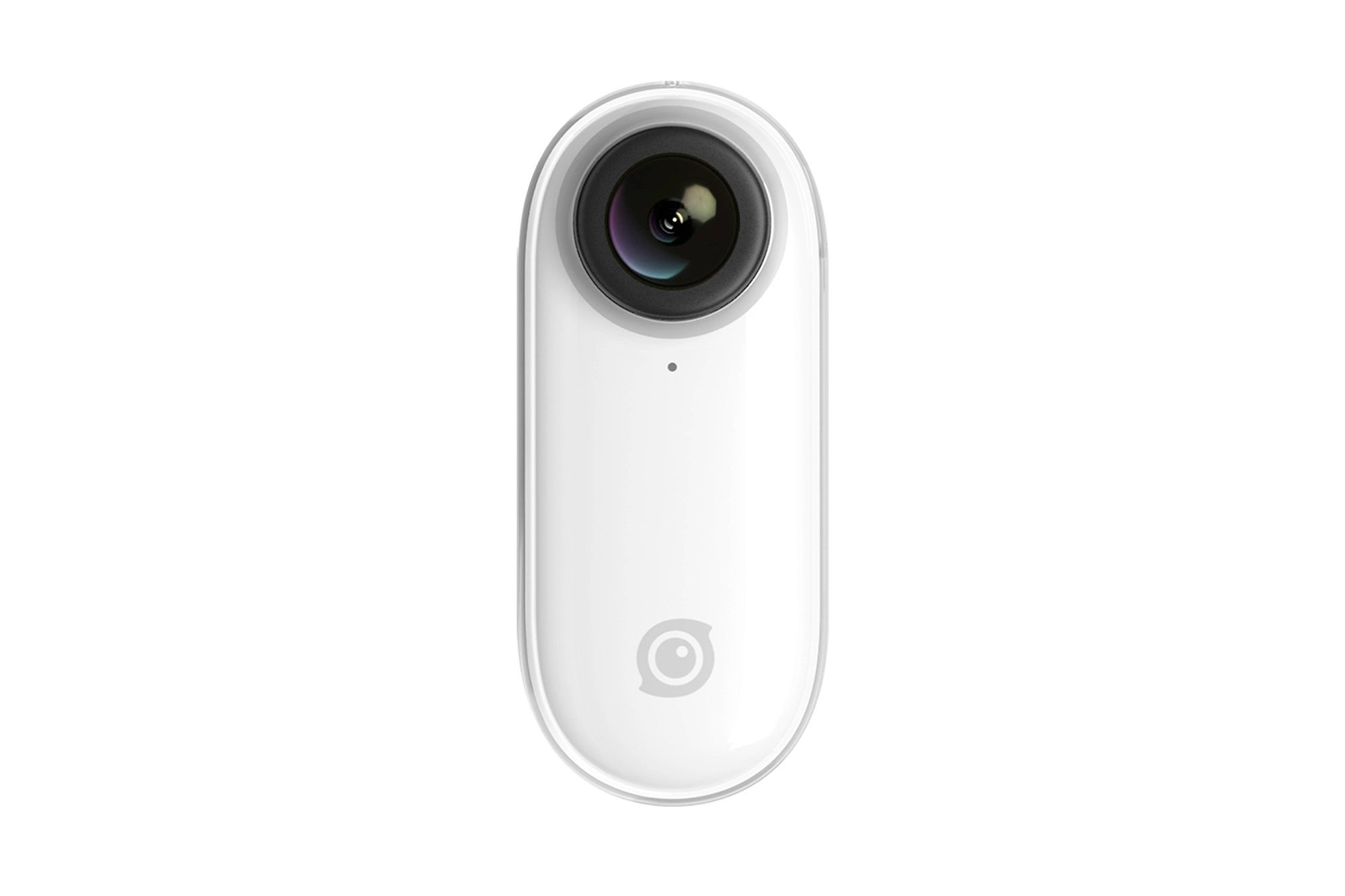 Mini Sports Camera Steady Cam Insta360 GO CING0XX/A 20g IPX7