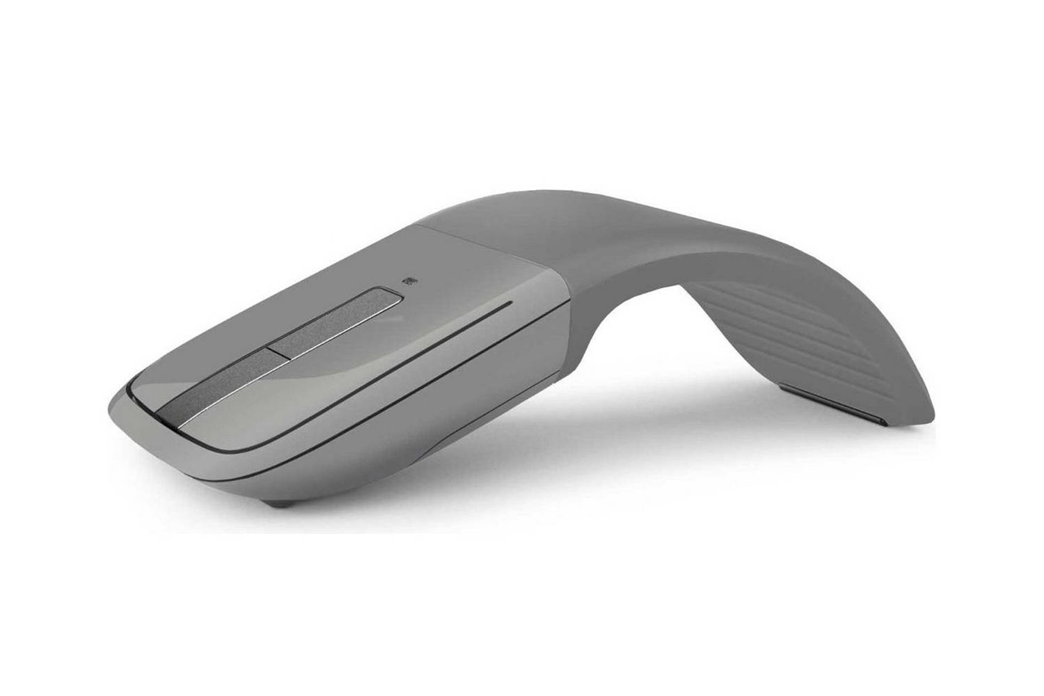 Mouse Microsoft Arc Touch Bluetooth Grey 7MP-00014