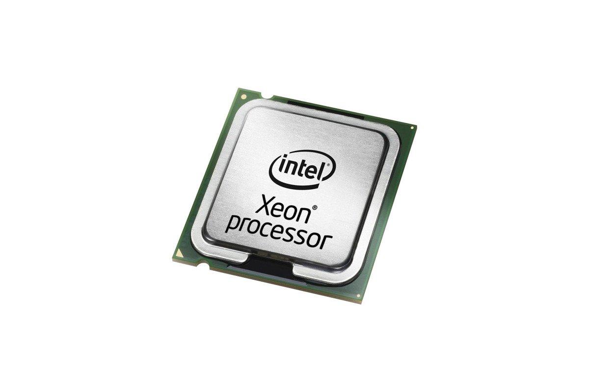 Processor Intel Xeon E5440 2,83GHz