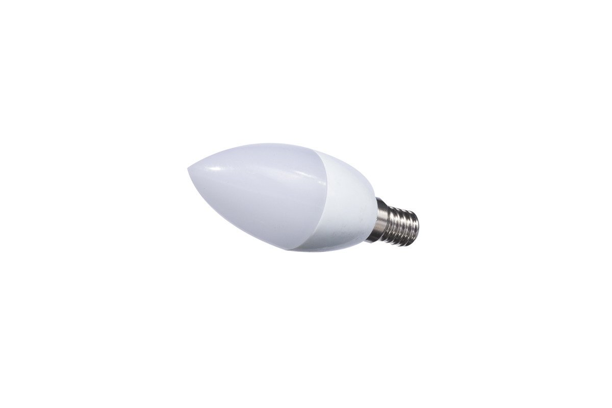 Shine Hai LED Light Bulb 4.5W E14