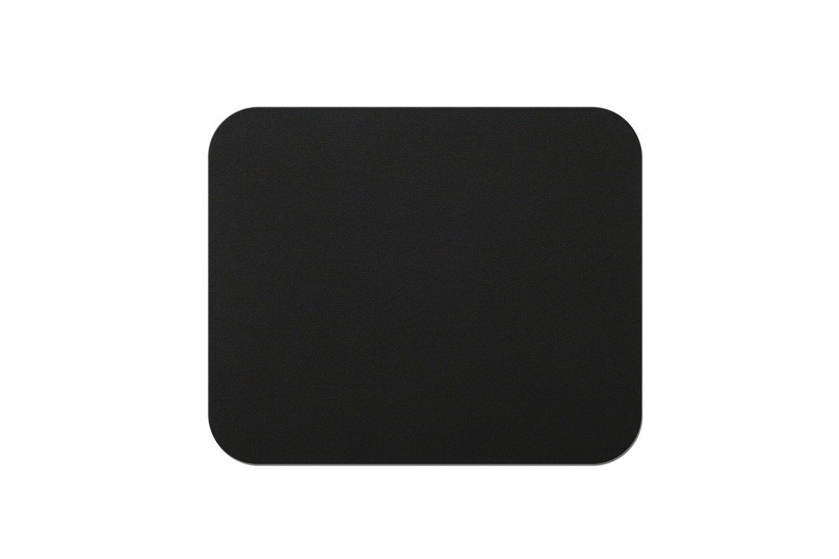 Speedlink Soft Foam Mouse Pad Black