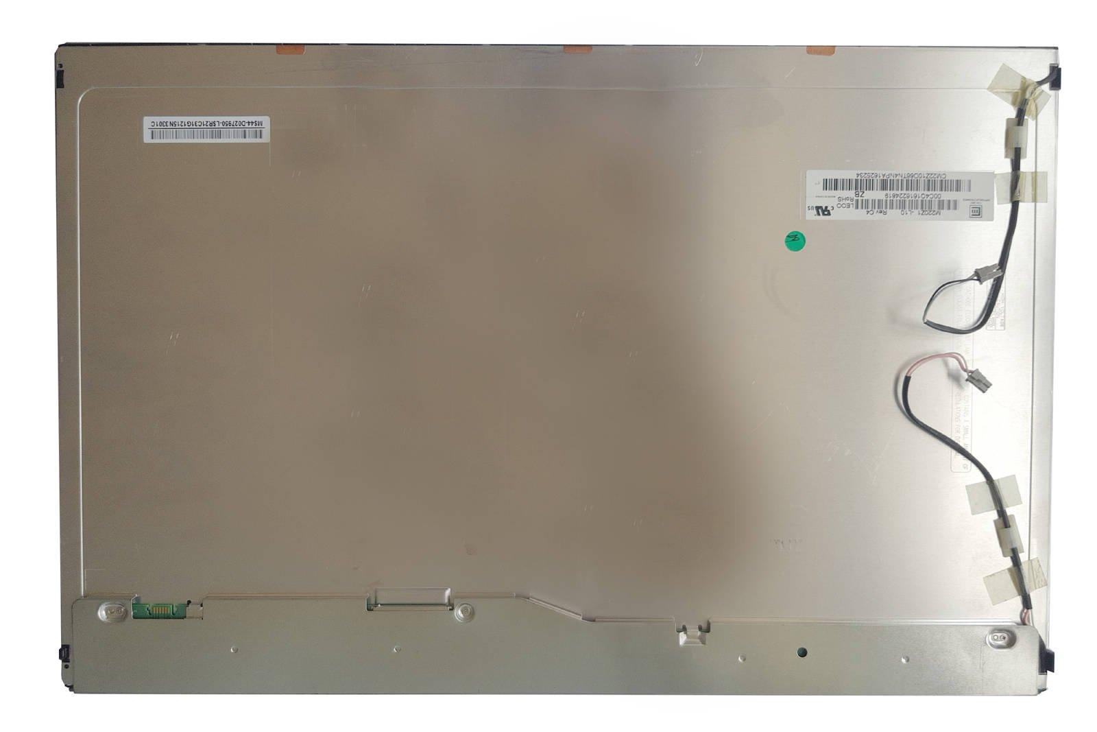 Display Panel Screen CMO 22' M220Z1-L10 Rev. C3 1680x1050