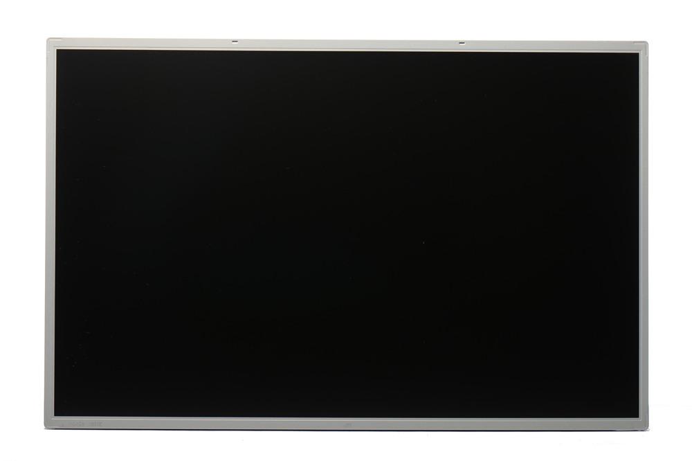 "Display Panel Screen LG Display 22"" LM220WE1-TLP5 1680 x 1050"