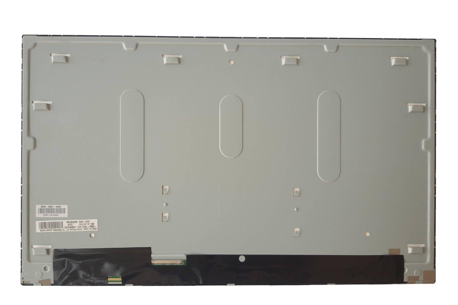 Display Panel Screen Suzhou Raken Technology RB5LM230WFA-SAQ1