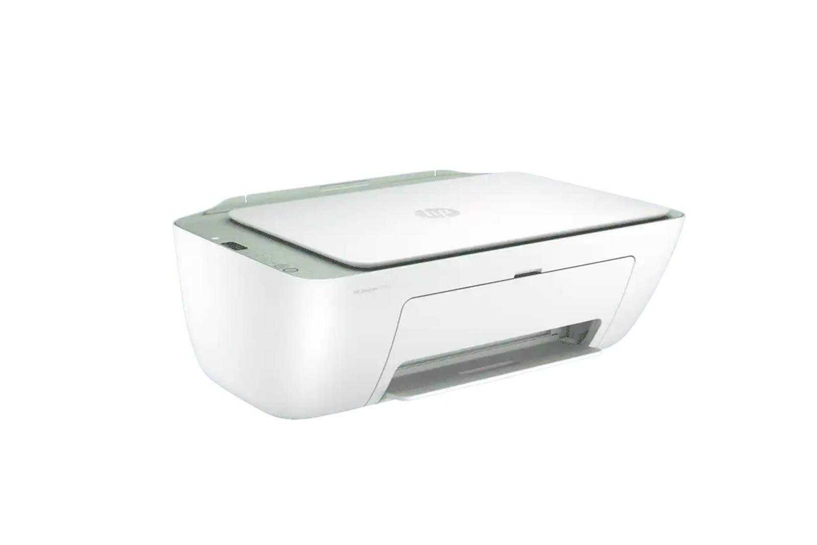 HP DeskJet 2722 All-in-One Printer (7FR53B)