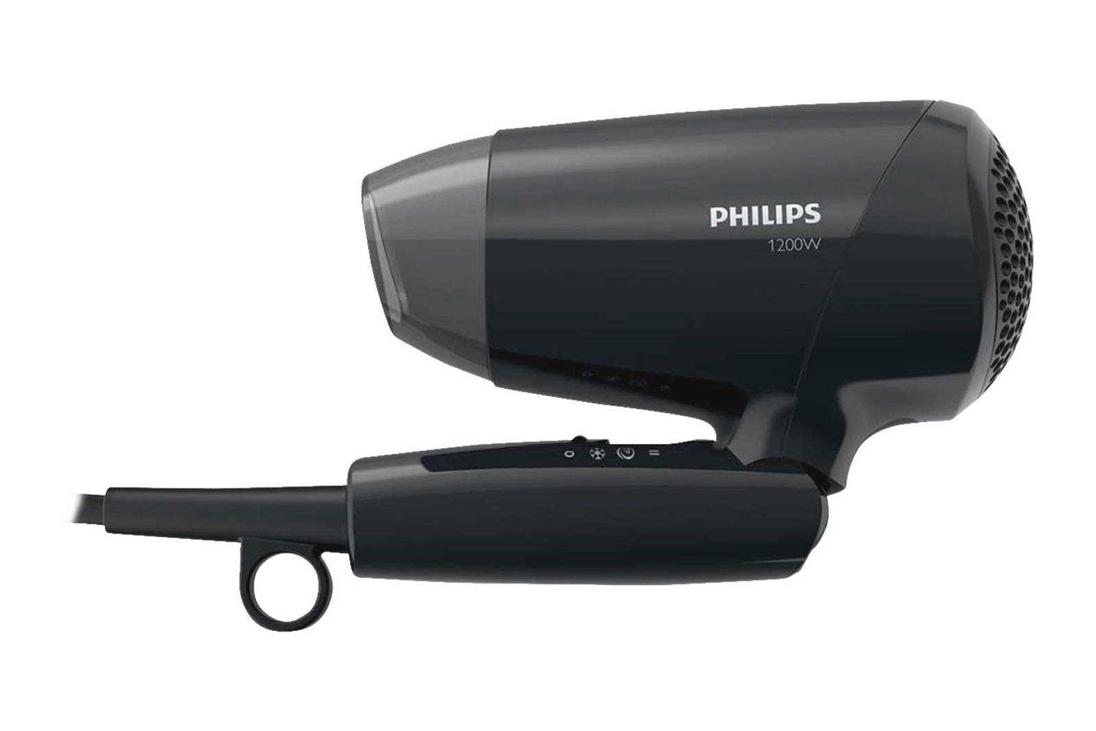 Hair dryer Philips DryCare Essential 1200W BHC010