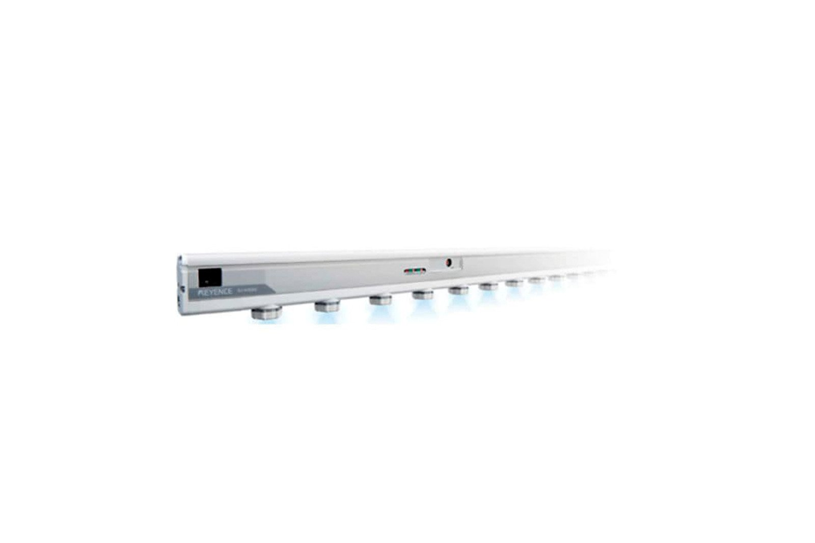 Keyence Bar Type Main Unit 600 mm SJ-G060