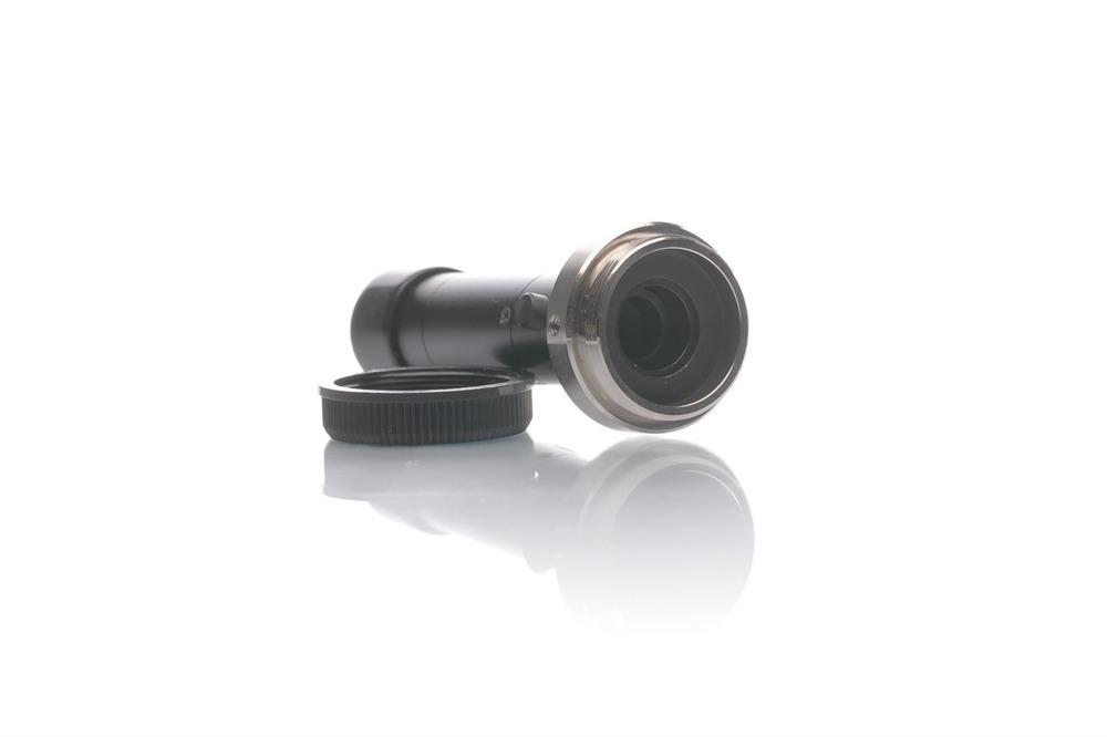 Keyence lens for Machine Vision CA-LM4