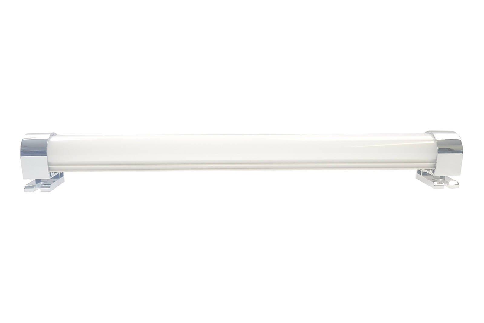 Lamp Bathroom Briloner 2059-018