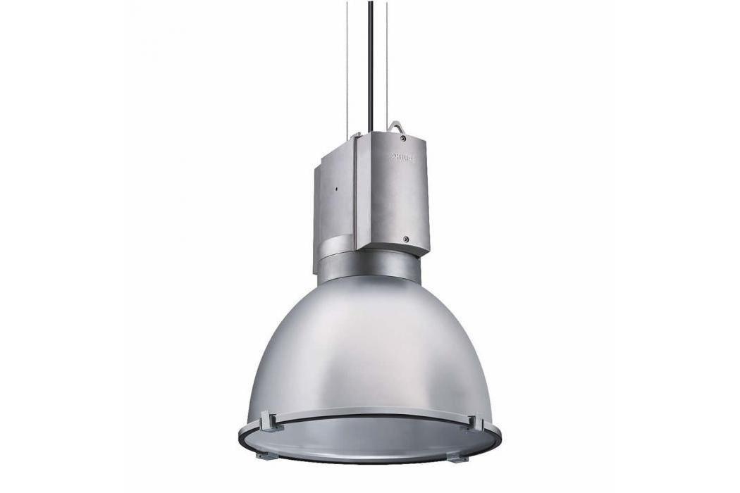 Luminaries Philips PerformaLux HPK380 1xHPL-N250W IC 230V P000114297930 72494200