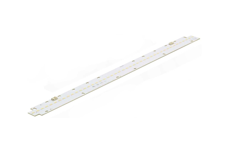 Philips Fortimo LED Line 2ft 4000lm 840 1R HVI