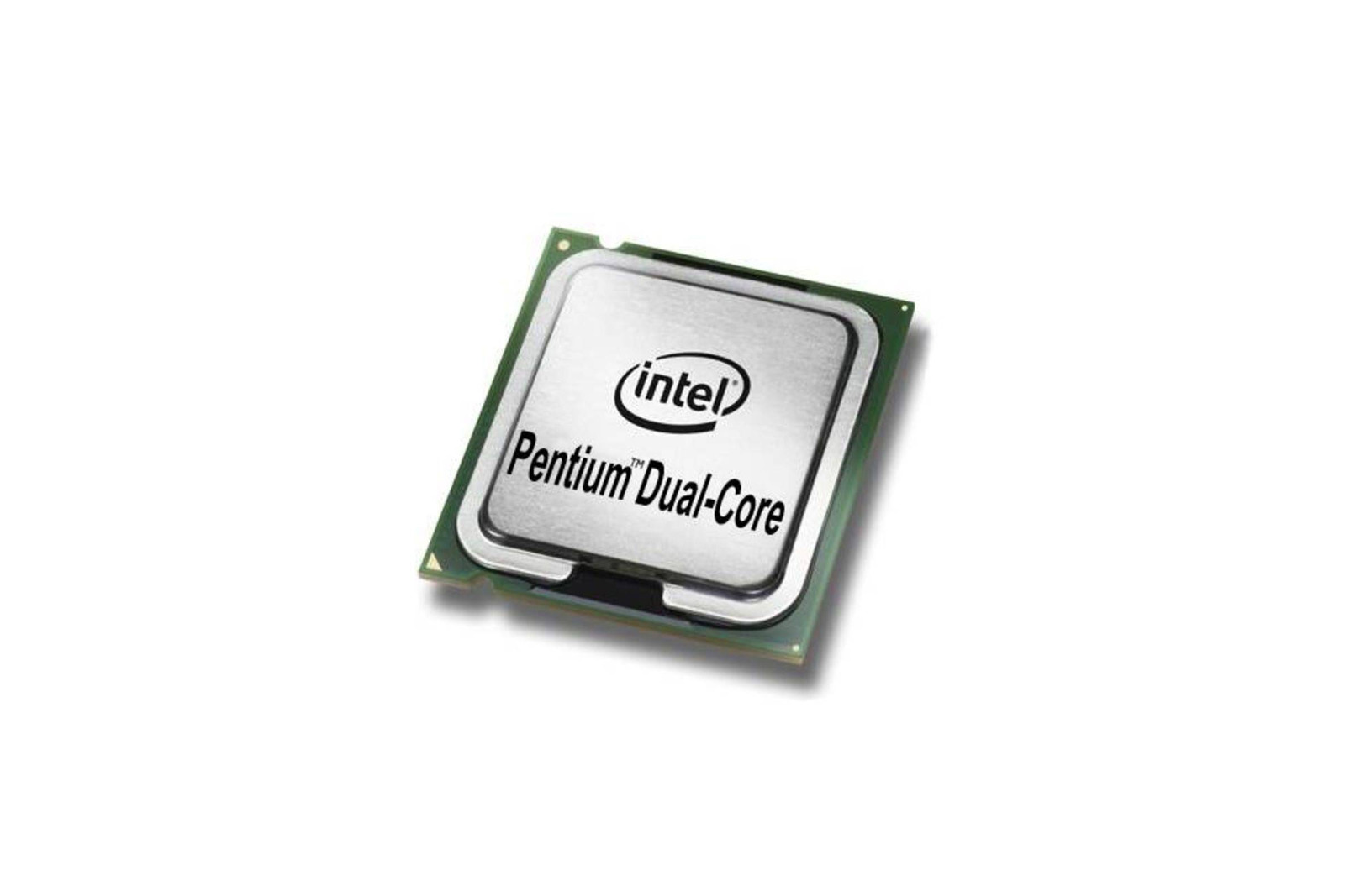 Processor Intel Pentium E5300 2.6GHz 2MB LGA775
