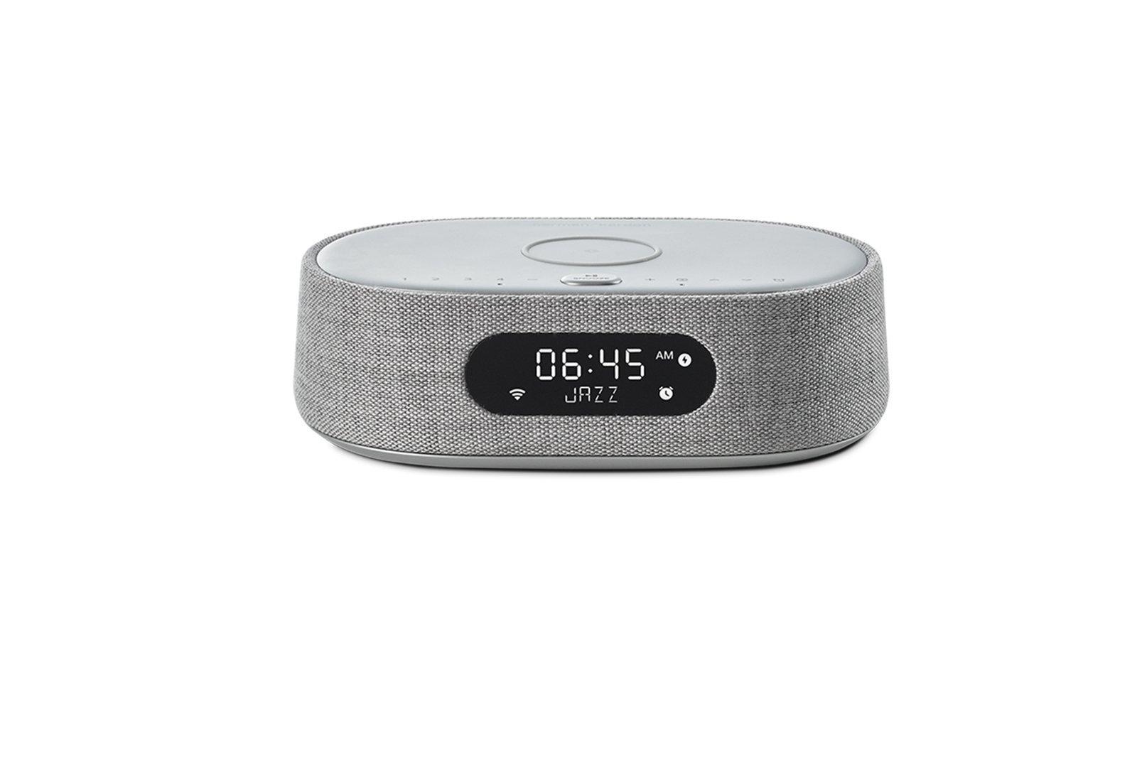 Smart speaker Harman Kardon Citation Oasis DAB WiFi Bluetooth