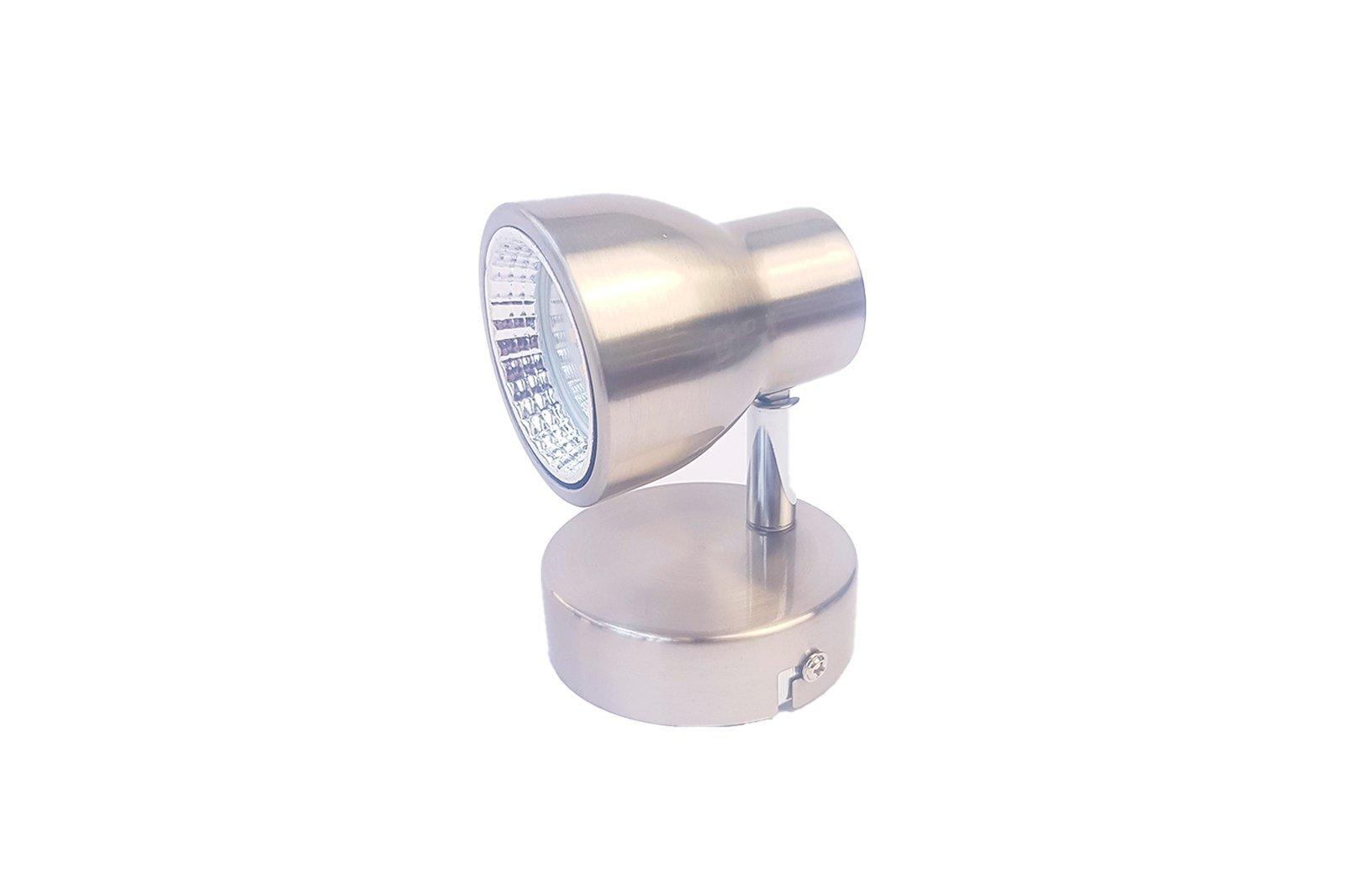 Spotlight Briloner 2764-012