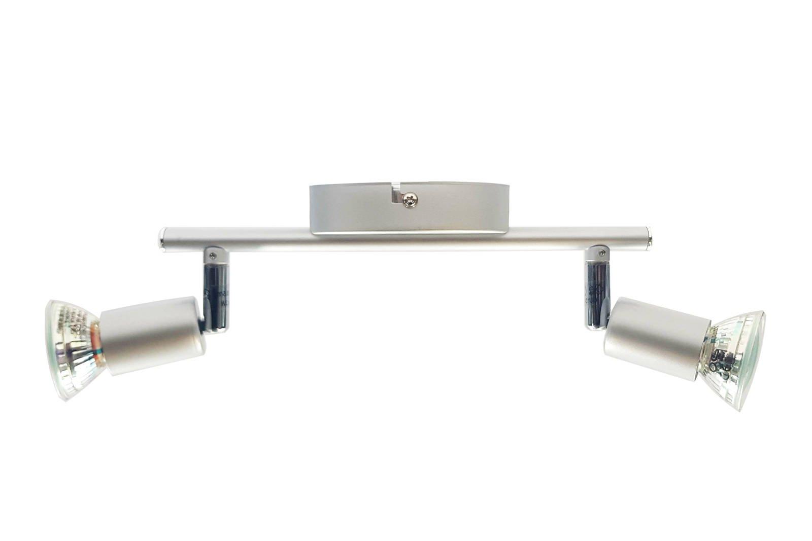 Spotlight Briloner 2915-024