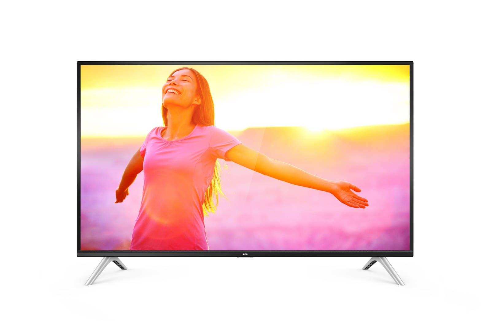 TV TCL 32' 32DD420 HD LED